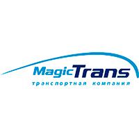 ТК МэджикТранс