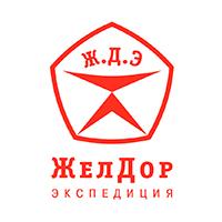 ТК ЖелДор